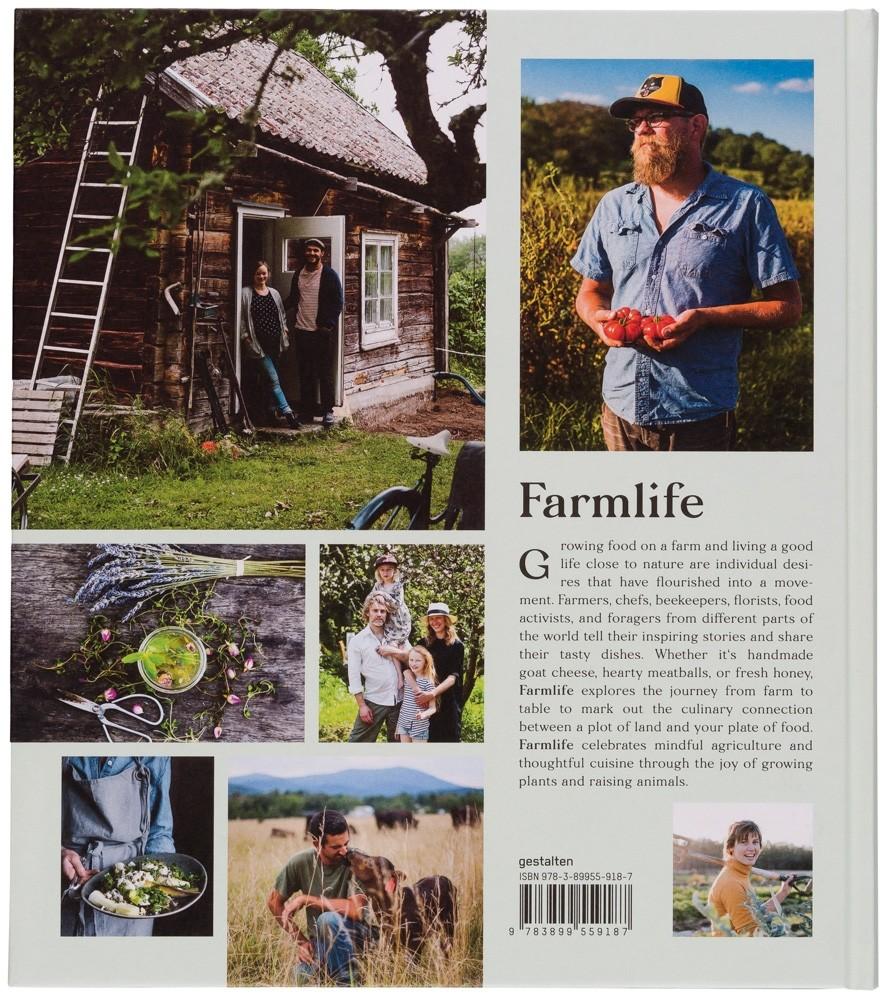 farmlife_back